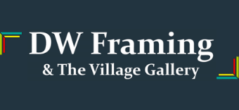 DW Framing & The Village Gallery